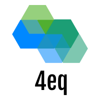 4eq | URL Shortener, Custom Links & Link Management